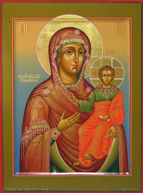 главная > иконы Богоматери > икона ...: spb-icon.ru/ikoni-bogomateri/ikona-smolenskoy-bozhey-materi.html