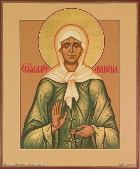 главная > иконы святых > икона святой ...: spb-icon.ru/ikoni-svyatich/ikona-blazhennoy-matroni.html
