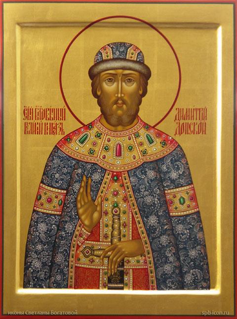 рязанские иконы:
